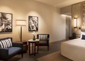 mauricius-hotel-anantara-iko-050.jpg