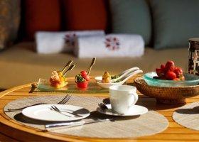 mauricius-hotel-angsana-balaclava-205.jpg