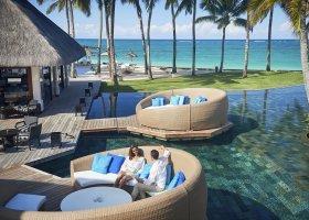 mauricius-hotel-belle-mare-plage-resort-135.jpg