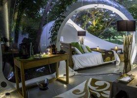 mauricius-hotel-bubble-lodge-006.jpg