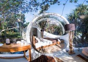 mauricius-hotel-bubble-lodge-007.jpg