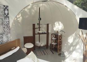 mauricius-hotel-bubble-lodge-008.jpg