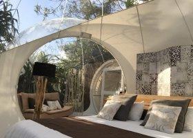 mauricius-hotel-bubble-lodge-013.jpeg