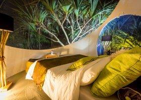 mauricius-hotel-bubble-lodge-037.jpg