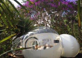 mauricius-hotel-bubble-lodge-039.jpg