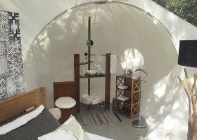 mauricius-hotel-bubble-lodge-041.jpg