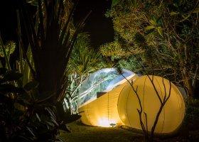 mauricius-hotel-bubble-lodge-042.jpg