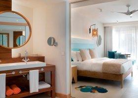 mauricius-hotel-c-mauritius-097.jpg