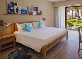 mauricius-hotel-c-palmar-032.jpg