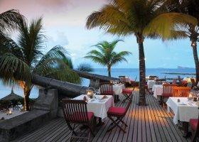 mauricius-hotel-canonnier-beachcomber-076.jpg