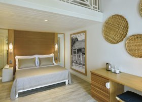 mauricius-hotel-canonnier-beachcomber-084.jpg