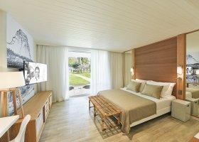 mauricius-hotel-canonnier-beachcomber-089.jpg