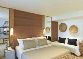 mauricius-hotel-canonnier-beachcomber-128.jpg