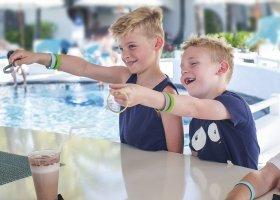 mauricius-hotel-constance-belle-mare-plage-resort-246.jpg