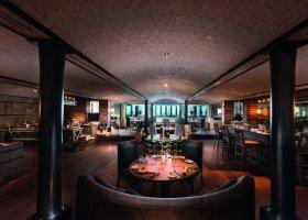 mauricius-hotel-constance-belle-mare-plage-resort-252.jpg