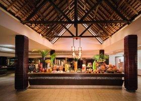 mauricius-hotel-constance-belle-mare-plage-resort-254.jpg