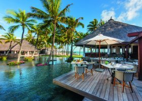 mauricius-hotel-constance-belle-mare-plage-resort-255.jpg