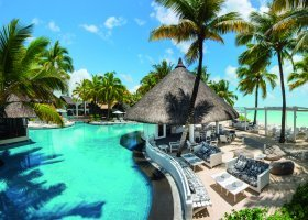 mauricius-hotel-constance-belle-mare-plage-resort-256.jpg