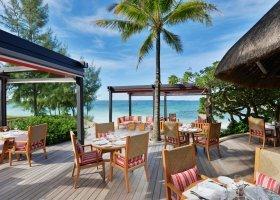 mauricius-hotel-constance-belle-mare-plage-resort-257.jpg
