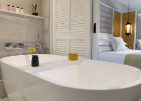 mauricius-hotel-constance-belle-mare-plage-resort-290.jpg