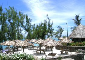 mauricius-hotel-cotton-bay-hotel-rodrigues-035.jpg