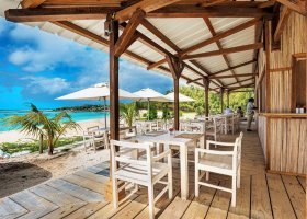 mauricius-hotel-cotton-bay-hotel-rodrigues-092.jpg