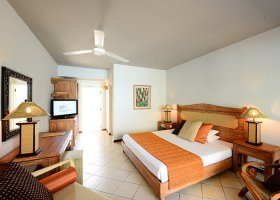 mauricius-hotel-cotton-bay-hotel-rodrigues-095.jpg
