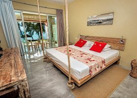 mauricius-hotel-cotton-bay-hotel-rodrigues-096.jpg