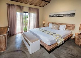 mauricius-hotel-cotton-bay-hotel-rodrigues-097.jpg