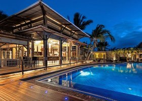 mauricius-hotel-cotton-bay-hotel-rodrigues-098.jpg