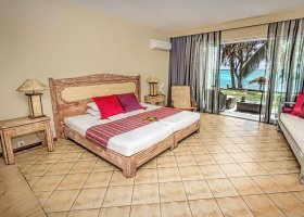 mauricius-hotel-cotton-bay-hotel-rodrigues-101.jpg
