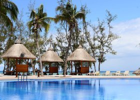 mauricius-hotel-cotton-bay-hotel-rodrigues-102.jpg