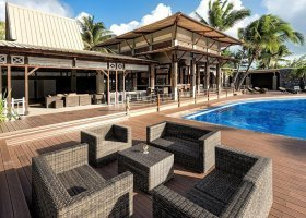 mauricius-hotel-cotton-bay-hotel-rodrigues-134.jpg