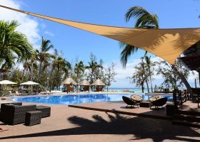 mauricius-hotel-cotton-bay-hotel-rodrigues-136.jpg