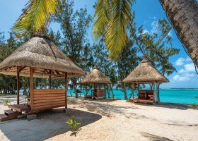 mauricius-hotel-cotton-bay-hotel-rodrigues-137.jpg