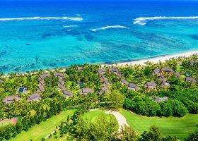 mauricius-hotel-dinarobin-beachcomber-286.jpg