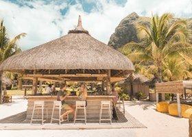 mauricius-hotel-dinarobin-beachcomber-311.jpg