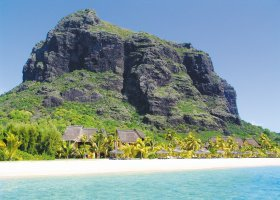 mauricius-hotel-dinarobin-beachcomber-316.jpg