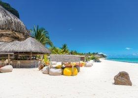 mauricius-hotel-dinarobin-beachcomber-320.jpg