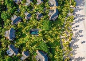 mauricius-hotel-dinarobin-beachcomber-321.jpg