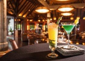 mauricius-hotel-dinarobin-beachcomber-328.jpg