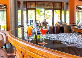 mauricius-hotel-dinarobin-beachcomber-329.jpg