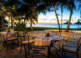 mauricius-hotel-dinarobin-beachcomber-332.jpg