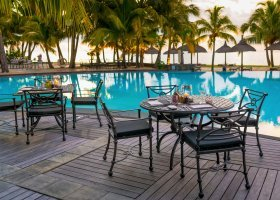 mauricius-hotel-dinarobin-beachcomber-333.jpg
