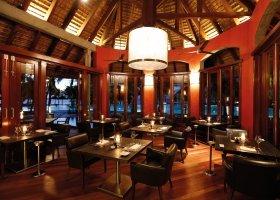 mauricius-hotel-dinarobin-beachcomber-334.jpg