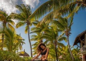 mauricius-hotel-dinarobin-beachcomber-340.jpg