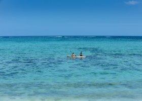mauricius-hotel-dinarobin-beachcomber-348.jpg