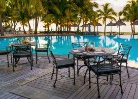 mauricius-hotel-dinarobin-beachcomber-370.jpg