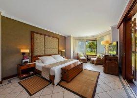 mauricius-hotel-dinarobin-beachcomber-373.jpg