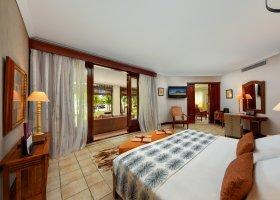 mauricius-hotel-dinarobin-beachcomber-374.jpg